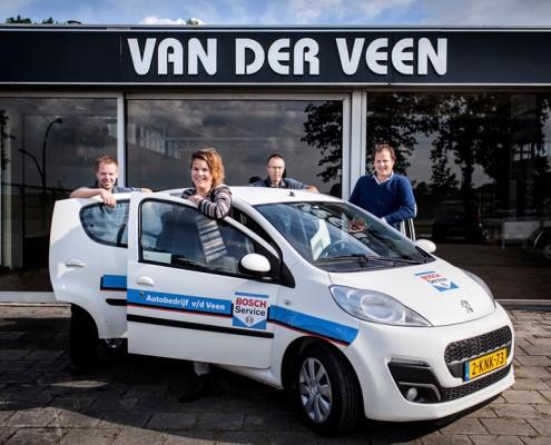 afspraak-maken-autobedrijf-van-der-veen
