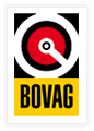 Bovag Occasions