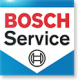 bosch car service autogarage