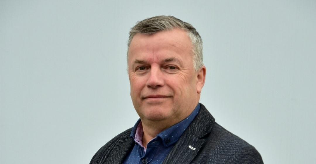 John van der Veen