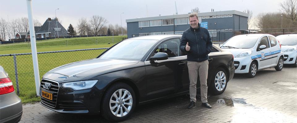 tweedehands auto kopen groningen gorredijk oosterwolde